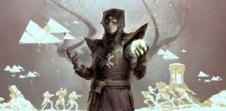 Destiny 2: Season of the Splicer Week 8 Challenges Guide