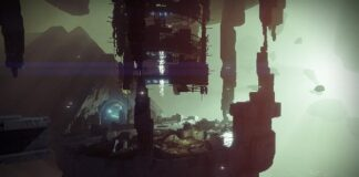 Destiny 2: Season of the Splicer The Insight Terminus Grandmaster Tips for An Easy Completion