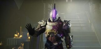 Destiny 2: Season of the Splicer Trials of Osiris Map and Rewards for July 2-6