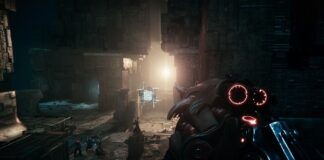 How to Complete The Only Oracle for You Raid Challenge in VoG