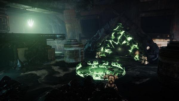 Destiny 2: Season of the Splicer Gilded Conqueror Guide