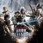 How To Save Progress In Dungeons and Dragons: Dark Alliance
