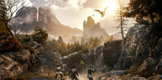 How to Start The de Vespe Conspiracy DLC in Greedfall