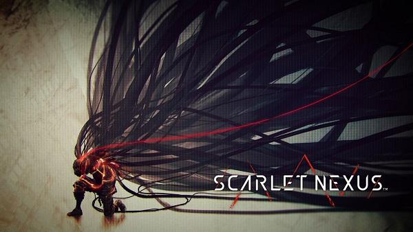 How to Beat Karen Travers in Scarlet Nexus