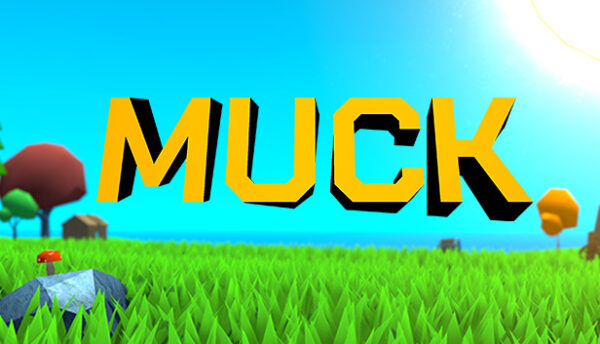 Muck Powerups Guide