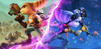 Ratchet And Clank Rift Apart Fast Travel