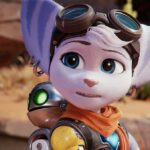 Ratchet and Clank Rift Apart Best Weapons Guide