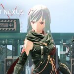 Which Difficulty Setting Should You Choose in Scarlet Nexus