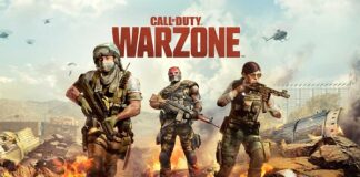 How to Unlock C58 Assault Rifle in Call of Duty: Warzone