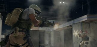 How to Unlock All Special Weapons in Call of Duty: Warzone