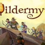 Wildermyth Beginner's Guide: Tips And Tricks To Win