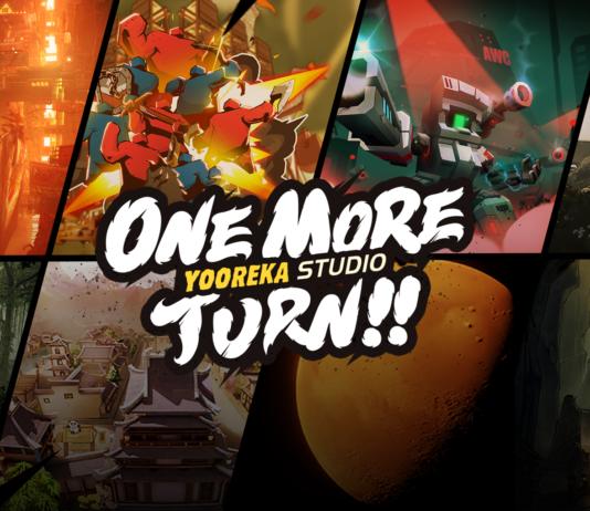Yooreka Studio Games