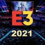 E3 2021 Highlights: Games Announced At The Electronic Entertainment Expo