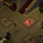 How to Upgrade Flame Spell in Death's Door