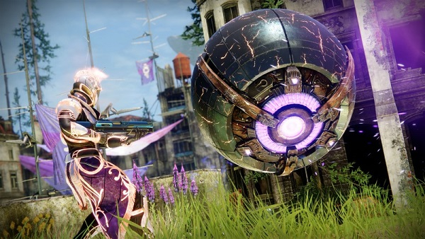 Destiny 2: Solstice of Heroes 2021 Guide