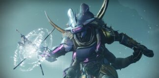 How to Complete Week 8 Challenges in Destiny 2: Season of the Splicer