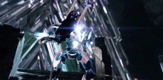 How to Complete Atheon Challenge in Vault of Glass