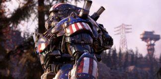 Fallout 76 Steel Reign Beginner's Guide