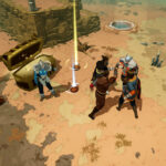 How to Get Souls in Tribes of Midgard: Souls Farming Guide