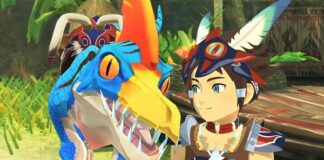 How to Get Machalite Ore in Monster Hunter Stories 2