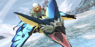How to Speed Up Battles in Monster Hunter Stories 2