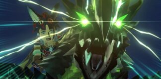 How to Get Tigrex Royal in Monster Hunter Stories 2