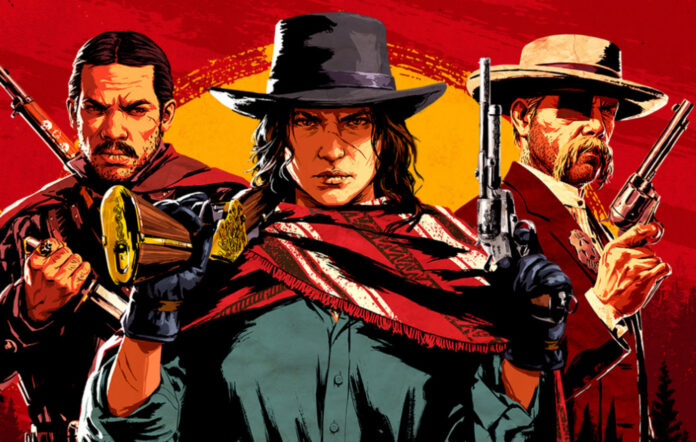 How to Unlock All Outfits in Red Dead Online: Blood Money