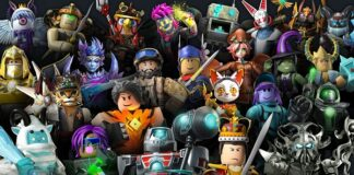 Roblox July 2021 Promo Codes for Free Clothes, Items, Cosmetic