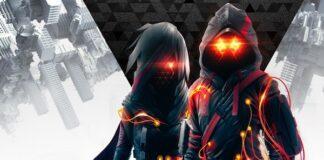 Scarlet Nexus Ex New Game Guide