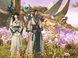 Swords of Legends Online Script Error Fix