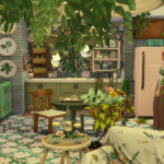 The Sims 4: Cottage Living Cheats Guide – Unlimited Money, Befriend Animals