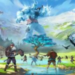 Tribes of Midgard Classes Explained – Which One Should You Choose?