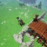 How to Get Cut Stone in Tribes of Midgard