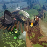 Tribes of Midgard Tips and Tricks for Survival