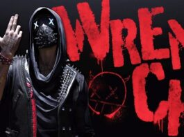 How to Unlock Wrench in Watch Dogs: Legion – Bloodline