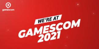 Monster Crown SOEDESCO Gamescom 2021