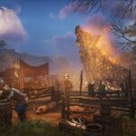 Assassin's Creed: Valhalla – Sigrblot Festival Feeding the Wolf Walkthrough Guide