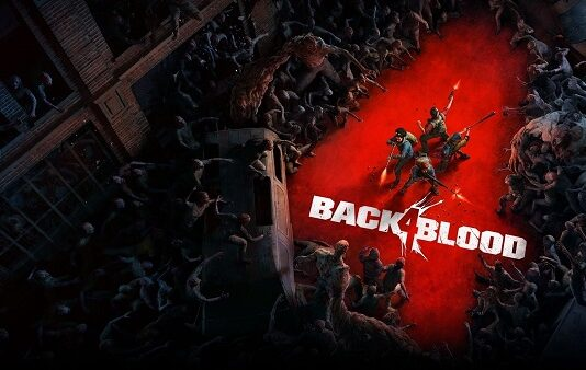 How to Gain Early Access to Back 4 Blood Open Beta, Back 4 Blood Fatal Error Fix