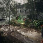 Chernobylite Sleep Guide – How To Sleep, How To Keep Companions Well-Rested