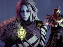 Destiny 2: Season of the Lost Week 1 Seasonal Challenges Guide, Destiny 2 Astral Alignment | How to Unlock the Realmwalker Seal/Title in Destiny 2: Season of the Lost