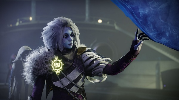 How to Complete the Astral Alignment in Destiny 2: Season of the Lost