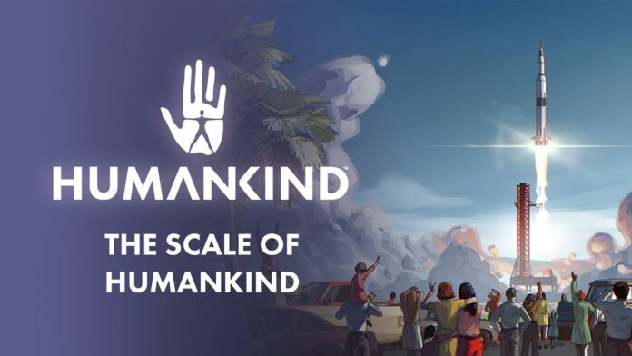 Reduce Pollution Humankind