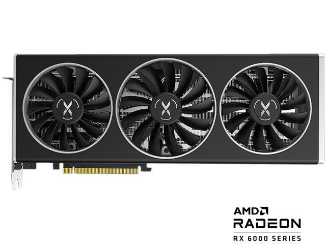 Best RX 6700 XT Graphics Cards