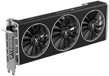 XFX RX 6700 XT Speedster QICK