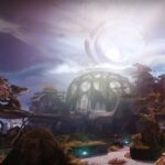 Destiny 2: Season of the Lost Week 4 Atlas Skew Locations Guide