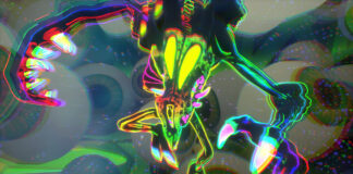 How to Enter Hollis's Mind in Psychonauts 2