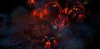 Pathfinder Wrath of the Righteous Crash Fix