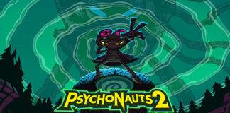 Psychonauts 2 The Judges