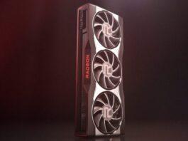 Best RX 6900 XT Graphics Cards