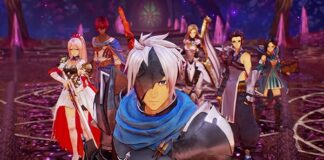 How to Fast Travel in Tales of Arise | Tales of Arise Difficulty Options Guide, Tales of Arise Fatal Error Fix